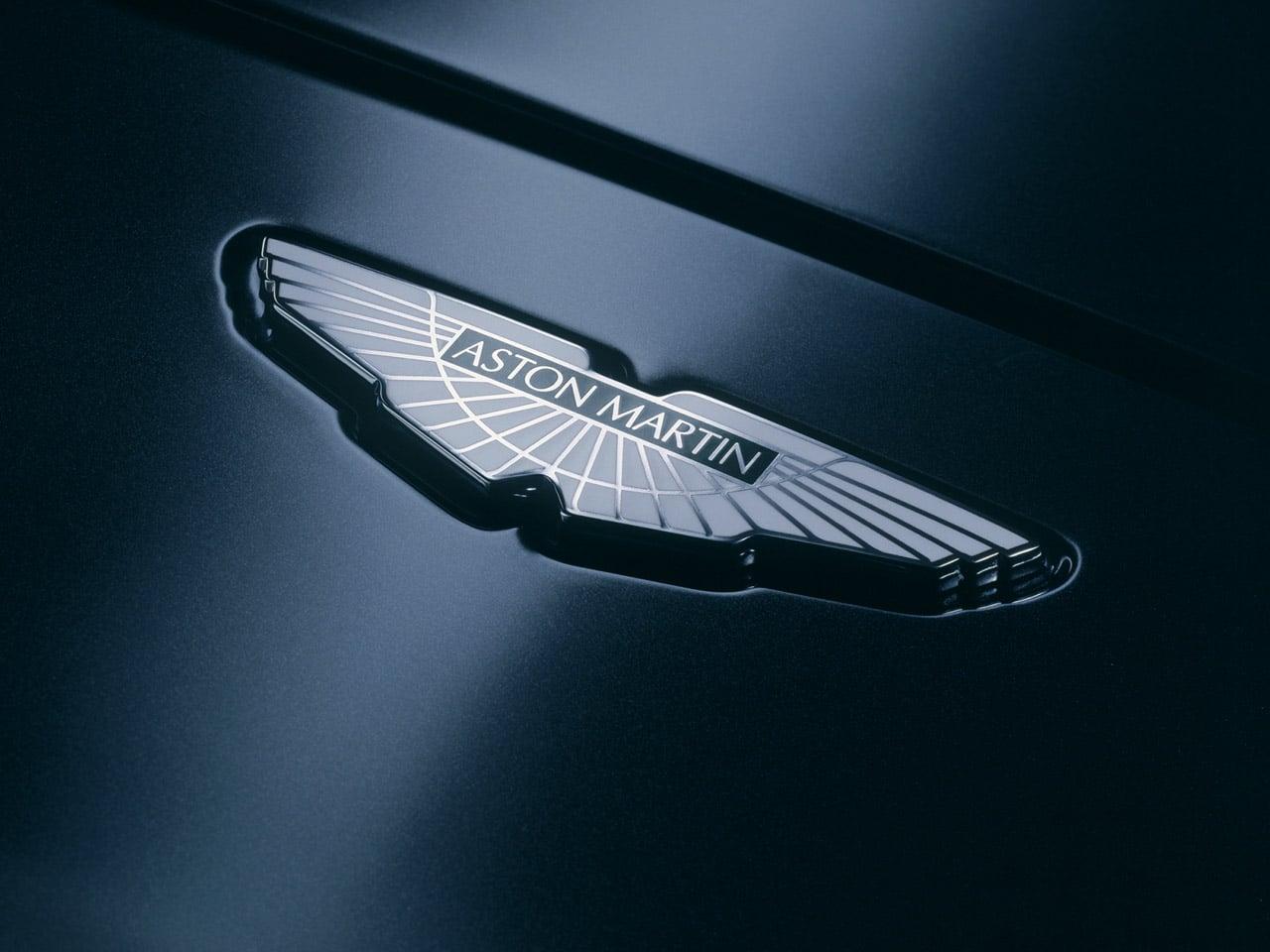 luxury and prestige car finance