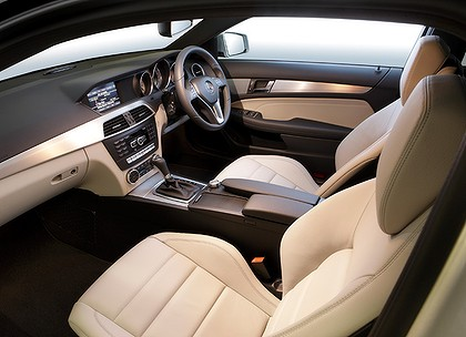 finance your mercedes benz with fast car finance
