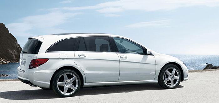 finance your mercedes benz estae car with fast car finance