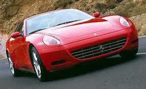 finance your classic ferrari with fast car finance
