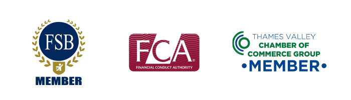 fcf_accreditations-01