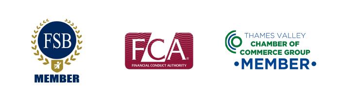 fcf_accreditations-01