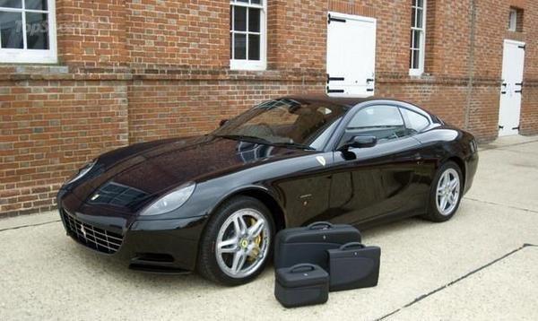 finance your ferrari scaglietti with fast car finance