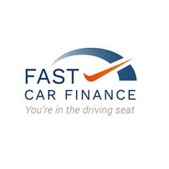 fcf_sq_logo