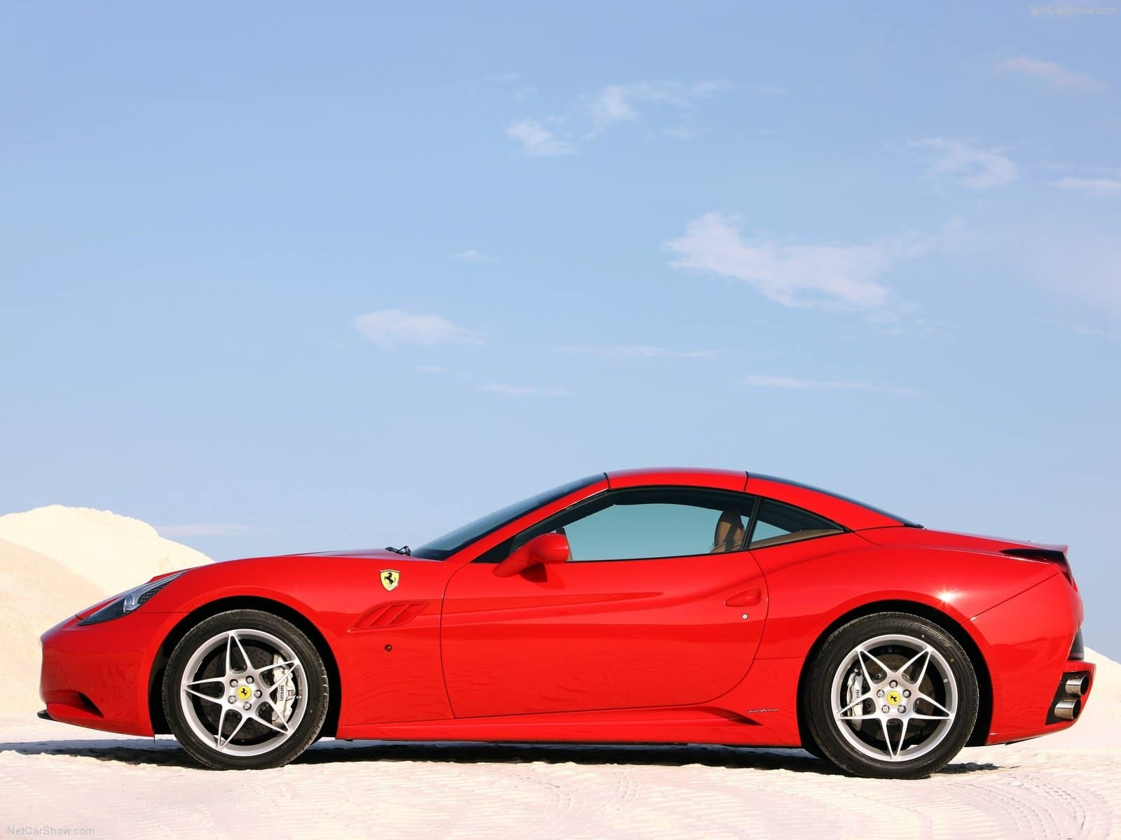finance your ferrari california with fast car finance