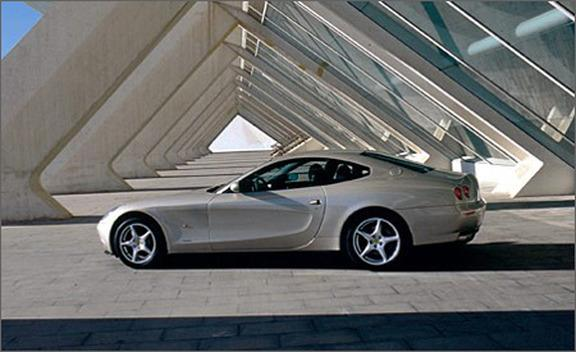 finance your ferrari with fast car finance