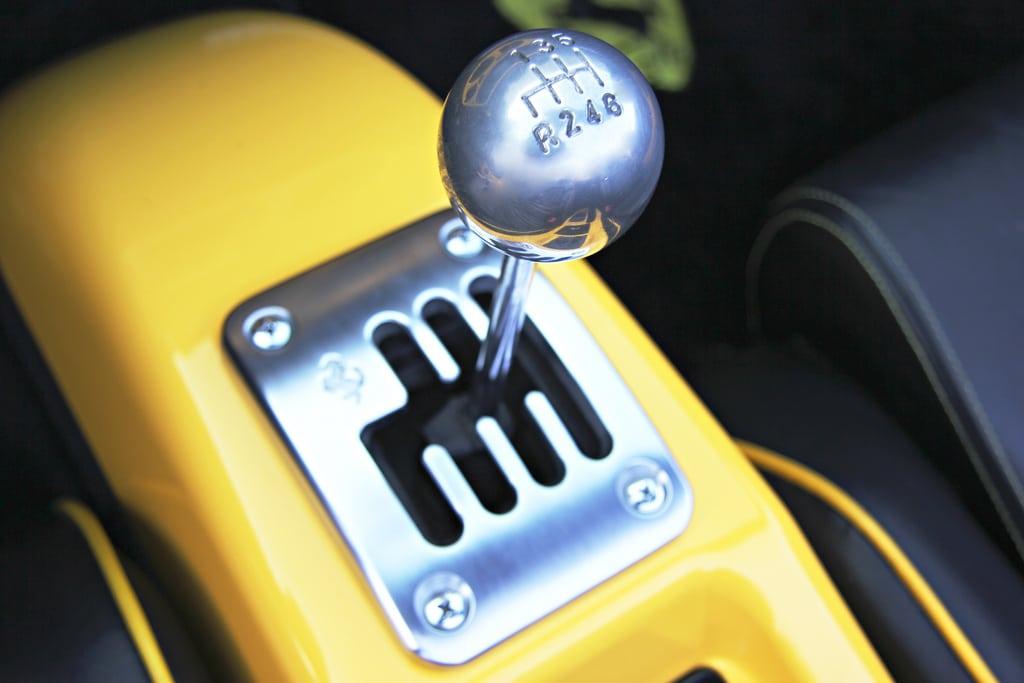 finance your ferrari 456 with fast car finance