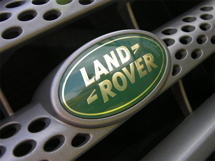 Finance your Land Rover Discovery with Fast Car Finance