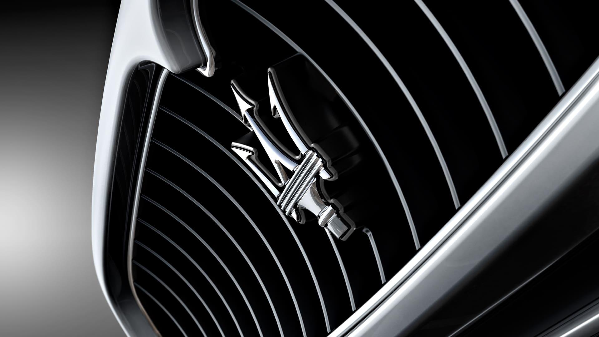 Finance your Maserati Ghibli with Fast Car Finance